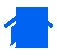 Icon-home02