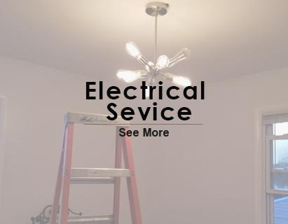 Electrical Sevice II
