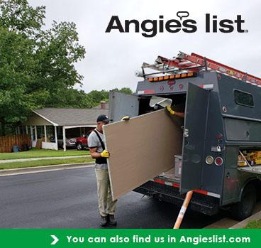 angies-list-ja-renovation