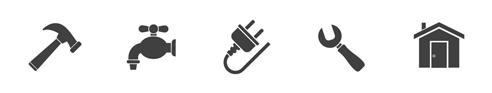 ja-renovations-home-improvement-Logo